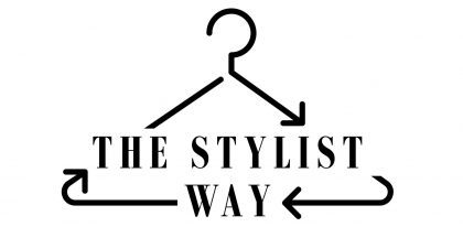 The Stylist Way